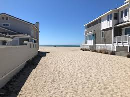 100 Oxnard Beach House 941 Mandalay Road California 93035 Land For Sale