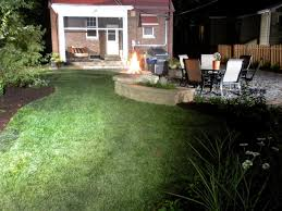 66 Fire Pit And Outdoor Fireplace Ideas | DIY Network Blog: Made + ... How To Diy Backyard Landscaping Ideas Increase Outdoor Home Value Back Yard Fire Pit Cheap Simple Newest Diy Under Foot Flooring Buyers Guide Outstanding Patio Designs Including Perfect Net To Heaven Compost Bin Moyuc Small On A Budget On A Image Excellent Best 25 Patio Ideas Pinterest Fniture With Firepit And Hot Tub Backyards Charming Easy Inexpensive Pinteres Winsome Porch Partially Covered Deck