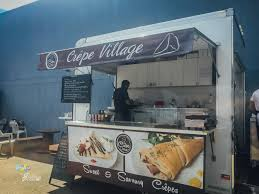 Crêpe Lovers Rejoice! New Crêpe Food Cart Is Here This Summer ... The Buffalo News Food Truck Guide Cruisin Crepes Moms Crepe Home Catering Food Truck Orlando Cater Your Party Cupcake Cupid Review Parfait Waco Magnolia Market Silos Proyecto Pinterest Caravan Crpes Seattle Trucks Roaming Hunger Sighting 2 Creperie Breizh The Baltimore Rag Krep Shambles Be A Success In Business Stuff I Ate Friday