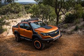 Chevrolet Colorado Xtreme Concept Is A Tease | News Ledge 2018 Colorado Midsize Truck Chevrolet Dieselpowered Zr2 Concept Crawls Into La 2015 2016 2017 Chevy Bed Stripes Antero Decals First Drive Gmc Canyon The Newsroom Xtreme Is A Tease News Ledge Vs 10 Differences Labadie Gm Blog Get Truckin With Used Pickup Of Naperville Overview Cargurus Zone Offroad 112 Body Lift Kit C9155 Z71 4wd Diesel Test Review Car And Driver 2014 Sema Show New Midsize Concepts By Exterior Interior Walkaround