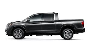 Honda® Ridgeline Specials Offers & Incentives - Rochester NY 2019 New Honda Ridgeline Rtle Awd At Fayetteville Autopark Iid Mall Of Georgia Serving Crew Cab Pickup In Bossier City Ogden 3h19136 Erie Ha4447 Truck Portland H1819016 Ron The Best Tailgating Truck Is Coming 2017 Highlands Ranch Rtlt Triangle 65 Rio Ha4977 4d Yakima 15316
