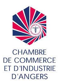 chambre des commerces angers index of images logo site partenaires cci