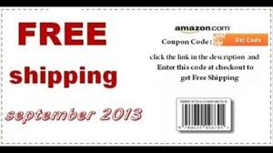 Amazon Free Shipping 2017 Free Shipping Codes Coupons Coupon Free Shipping Amazonca Maya Restaurant Coupons How To Get Amazon Free Shipping Promo Codes 2017 Prime Now Singapore Code September 2019 To Track An After A Product Launch Sebastianburch1s Blog Travel Coupons Offers Upto 80 Off On Best Products Sep Uae 67 Discount Deals Working Person Coupon Code Nike Offer Vouchers And Anazon Promo Adoreme Amazonca Zpizza Cary Nc