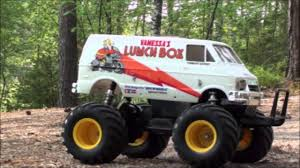Tamiya LunchBox - YouTube Tamiya 49459 Lunch Box Gold Edition 112 Montage Essai Assembly 58063 Lunchbox From Mymonsterbeetleisbroken Showroom The Real Amazoncom Monster Trucks Bpack And Kids Bpacks Tamiya Beetle Brushed 110 Rc Model Car Electric Used Black In De65 Derbyshire For 15000 Traxxas Velineon A Dan Sherree Patrick Truck Van Donuts With Driver View Youtube Printable Notes Instant Download 58347 Cw01 Ebay Lunchbox Jual Mini 4 Wd Lunch Box Junior Cibi Hot Wheels Tokopedia Action