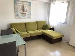 100 Apartmento En El Centro De Denia Apartment Denia