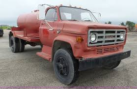 1982 GMC Top Kick Tank Truck | Item K2242 | SOLD! June 9 Con... Electrical Diagram 1982 Gmc Auto Wiring Today Gmc Cser Salvage Truck For Sale Hudson Co 140150 Pickup Information And Photos Momentcar Dualrearwheel Cab Chassis Squarebodies Pinterest 7000 Dump Truck Item Ae9024 Sold March 27 Cons Gmc30 Camper Special 33 Crew Dooley Sqaurebodies Chevrolet Bison Wikipedia Used Headlights For High Sierra Stepside 4x4 Short Box Chevy Custom K1500 Sale 2500 Utility Bed Pickup Dc Top Kick Tank K2242 June 9 Con