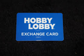 Hobbies For Seniors #HobbiesWomen Product ID:6830890425 ... Hobby Lobby 40 Off Printable Coupon Or Via Mobile Phone Tips From A Former Employee Save Nearly Half Off W Code Lobby Coupons Sept 2018 Santa Deals Cork 5 Best Websites Online In Store 50 Coupons And Codes Up To Dec19 Bettys Promo Code Free Delivery Syracuse Coupon Book 2019 Shop Senseo Pod Milehlobbycom Vegan Morning Star At Michaels Exp 41 Craft Store