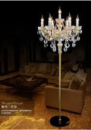 Modern Floor Lamps Target by Chandelier Lamps Target Chandelier Floor Lamp Ebay With