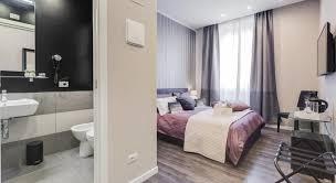 chambre d hote londres centre bed breakfast à rome 10 chambres d hôtes chez les romains
