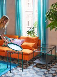 wohnzimmer wohnzimmermöbel für dein zuhause ikea deutschland