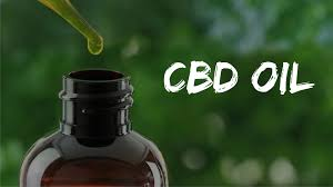 Thought Cloud CBD Oils - Full Review And Coupon Code Savage Cbd Review Coupon Code Reviewster Liquid Reefer Populum Oil Potency Taste Price Transparency Save Money Now With Gold Standard Coupon Codes Elixinol 2019 On Twitter 10 Off Codes Yes Up To 35 Adhdnaturally Premium Jane Update Lazarus Naturals 100 Working Bhang Upto 55 Off Promo 15th Nov Justcbd Get Premium Products Charlottes Web Verified For Users The Best Of Popular Brands Cool
