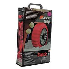 100 Snow Chains For Trucks Detail Feedback Questions About ISSE Automobiles Textile
