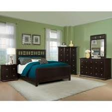 Z Gallerie Gunnar Dresser by Gunnar 6 Drawer Dresser Cleaning Dresser And Drawers