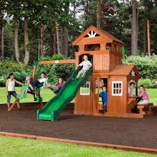 Backyard Play Equipment Perth | Home Outdoor Decoration Landscaping Ideas Kid Friendly Backyard Pdf And Playgrounds Playground Accsories A Sets For Amazoncom Metal Swing Set Swingset Outdoor Play Slide For Children Round Yard Kids Free Images Grass Lawn Summer Young Park Backyard Playing Home Decor Design Steel Discovery Prairie Ridge All Cedar Wood With Patio Area And Stock Photo Refreshing Your Kids Carehomedecor Fun Ways To Transform Your Into A Cool Weston Walmartcom Backyards Bright Small Cream