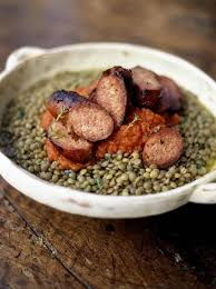 legume cuisin your legumes our top 10 recipes features oliver