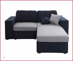 mini canapé mini canape enfant fresh canapé tissu pas cher et design hd