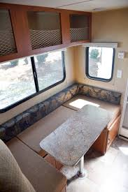 Travel Lite 625 Super Lite Review - Short Or Long Bed Truck Camper ... Lance 850 Review Long Bed Wet Bath Camper 2016 Eagle Cap 995 Truck Camper Rv And Full Time Rv Living Best Soft Side Resource Our Twoyear Journey Choosing A Popup Lifewetravel Of The Bigfoot 25c94sb Adventure 2017 Northstar 650sc Magazine Comparison Guide Rv Reviews Guides Pop Up Campers For Sale Palomino Near Travel Lite 625 Super Short Or
