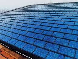 coming soon dow chemical s ultra efficient solar shingles