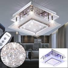 deckenle leuchte le deckenleuchte esszimmer design