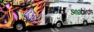 Food Truck Equipment And Supplies | Chefs' Toys