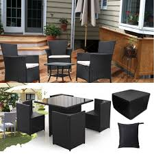 Garden Patio Rectangular Table Chairs Protective Cover Waterproof Dustproof  Folding Furnitur Cover Oakville Fniture Outdoor Patio Rattan Wicker Steel Folding Table And Chairs Bistro Set Wooden Tips To Buying China Bordeaux Chair Coffee Fniture Us 1053 32 Off3pcsset Foldable Garden Table2pcs Gradient Hsehoud For Home Decoration Gardening Setin Top Elegant Best Collection Gartio 3pcs Waterproof Hand Woven With Rustproof Frames Suit Balcony Alcorn Comfort Design The Amazoncom 3 Pcs Brown Dark Palm Harbor Products In Camping Beach Cell Phone Holder Roof Buy And Chairswicker Chairplastic Photo Of Green Near 846183123088 Upc 014hg17005 Belleze
