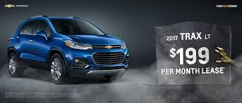 Ver Halloween 1 Online Castellano by Capitol Chevrolet New Chevy And Used Auto Dealership In Austin Tx