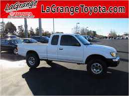 Buy Used Pickup Trucks Cheap Elegant Pre Owned 1999 Toyota Ta A ... Buy Used We Buy Trailers In Any Cdition Contact Ustrailer And Let Us Shopping Used Cars Fargo Gateway Trucks Phoenix Az Online Source Of Buying New Or Trucks 022016 Nebrkakansasiowa Tanker Truck Us Trailer Would Love To 2011 Hino 26gtx Non Cdl Sell Shredding Equipment A Truck Save Depaula Chevrolet Texas Fleet Sales Medium Duty Kenworth Peterbilt Hino Steps How Car Parts Royal Trading