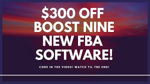 $300 Off Boost Nine Fba Software Sephora Beauty Insider Vib Holiday Sale 2018 What To Buy Too Faced Cosmetics Coupons August Discounts 40 Off Sew Fire Selena Promo Discount Codes Strong Made Coupon Codes Promos Reductions Whats Inside Your Bag Drunk Elephant The Littles Save Up 20 At The Spring Bonus Macbook Air Student Deals Uk Bobs Fniture Com Dermstore Coupon 30 Vinyl Fencing 17 Shopping Secrets Youll Wish You Knew Sooner Slaai Makeup Skincare Brand That Has Transformed My
