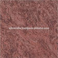 wooden tiles price india wooden tiles price india suppliers and