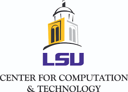 Lsu Help Desk Location by 2011 Events Center For Computation U0026 Technology