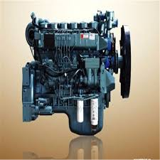 Wholesale Diesel Engines And Car - Online Buy Best Diesel Engines ...