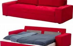 Ikea Manstad Sofa Bed Cover by Quiescent Modern Corner Sofa Tags Red Sofa Sectional Sleeper