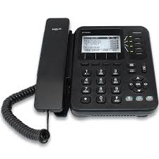 IP542 | Wifiphone-en Siemens Optipoint Wl2 Professional Wireless Voip Phone Itzoo Revolabs Flx Sip System With Two 10flx2200dualvoip Panasonic Kxtgp500 Voip Ringcentral Setup Cordless Phone Wikipedia Benefits And Downfalls Of Mobile Services Dect 2145 1 Uniden Telephones Dionwired Amazoncom Ooma Telo Free Home Service Flx20voip Conference Ip Phones Business Digium Constant Contact Gigaset C530a Ligo