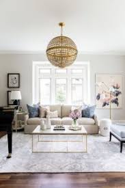 Living Room Makeovers 2016 by Living Room Makeover Ideas Small Living Room Ideas Pinterest