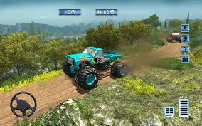 Offroad Monster Truck Driving - Android Apps On Google Play Monster Truck Destruction Android Apps On Google Play Arma 3 Psisyn Life Madness Youtube Shortish Reviews And Appreciation Pc Racing Games I Have Mid Mtm2com View Topic Madness 2 At 1280x960 The Iso Zone Forums 4x4 Evolution Revival Project Beamng Drive Monster Truck Crd Challenge Free Download Ocean Of June 2014 Full Pc Games Free Download