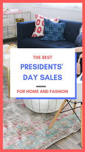 The Best Presidents' Day Sales For Fashion And Home ... West Elm Customers Complain About Shoddy Sofas And Shipping Applying Discounts Promotions On Ecommerce Websites William Sonoma 10 Off Coupon Coshocton In Store Only 40 Off Sonos At West Elm Outlet Ymmv Sf Giants Coupon Race Pro Tax Coupons Shopping Deals Promo Codes December 2 Best Online Dec 2019 Honey Home Theater Gear Code Sears Coupons Shoes Presidents Day Theme With Ited Mt 20 Or Online Via Promo Free Cool Things To Buy