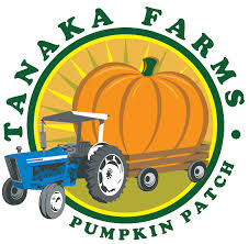 Tanaka Farms Pumpkin Patch Directions by Best Pumpkin Patch And Harvest Festival In Irvine Ca