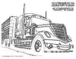 Special Semi Truck Coloring Pages Auto Market Me 12725 Magnificent ... Cool Awesome Big Trucks To Color 7th And Pattison Free Coloring Semi Truck Drawing At Getdrawingscom For Personal Use Traportations In Cstruction Pages For Kids Luxury Truck Coloring Pages With Creative Ideas Brilliant Pictures Mosm Semi Trucks Related Searches Peterbilt 47 Page Wecoloringpage Chic Inspiration Coloringsuite Com 12 Best Pinterest Gitesloirevalley Elegant Logo