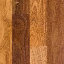 Brazilian Teak Hardwood Flooring Photos by 3 8