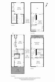 100 Mews House Design Shirland W9 For Sale In Maida Vale Westminster