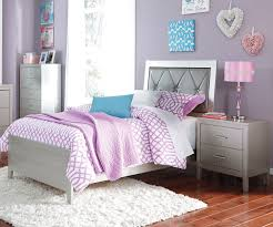 Ikea Mandal Headboard Ebay by Upholstered Twin Bed Ideas From Ikea Med Art Home Design Posters