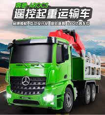 Double E E352-003 Mercedes Benz Arocs Licensed 1:20 Rc Truck 118 4wd Electric Rc Truck Racing Car 24g Remote Control Rock Rampage Mt V3 15 Scale Gas Monster Remo 116 50kmh Waterproof Brushed Short About Stop Truck Stop Revell Mounty Double E 120 End 1520 12 Am 24g 6ch Alloy Dump Rc Big Best Kyosho Mad Crusher Ve Brushless Powered Blue 1 How To Make Tire Chains For Cars Tested Trucks Bulldozer Charging Rtr