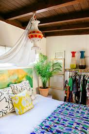 Bedroom DesignAwesome Bohemian Themed Cheap Decor Style Home