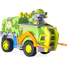 Paw Patrol - Jungle Rescue - Rocky's Jungle Truck - Bigdealsmall.com Matchbox Rocky The Robot Truck Sounds And Interactions Youtube 814pcs Double E C51014w 2 In 1 Rc Mixer Building Blocks Kits Does What Interactive By New Tobot Athlon Mini Rocky Transformer Excavator Car T Stinky Garbage Save 35 Today The Dump Toy Talking Mattel Pop Rides Deadpools Chimichanga Deadpool Catalog Funko 1903638801 Deluxe Walmartcom Paw Patrol Sea Light Up Teenage Mutant Ninja Turtles
