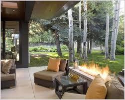 outdoor ideas marvelous exterior uplighting outdoor spotlight