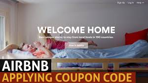 Applying A Coupon Code At Airbnb: UPDATED 2015 How To Get And Use An Airbnb Coupon Code Discount Itsallbee Review Plus A Valuable To Use Airbnb Coupon Print All About New Generation Home Hotel Management New 37 Off 73 100 Airbnb Coupon Code Tips October 2019 July Travel Hacks 45 Off First Time Get 40 Of Your Booking Add Payment Forms Can I Add Code Or Voucher Honey Rm40 On Promo