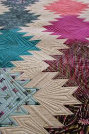 Southwind Flooring Shipshewana In by 1050 Best Quilting Makes The Quilt Images On Pinterest Longarm