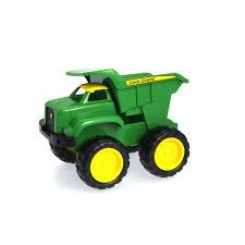 John Deere Toys - 6