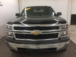 902 Auto Sales | Used 2014 Chevrolet Silverado 1500 For Sale In ... 2014 Chevrolet Silverado 1500 Cockpit Interior Photo Autotivecom Used Chevrolet Silverado Work Truck Truck For Sale In Ami Fl Work In Florida For Sale Cars Wells River All Vehicles W1wt Berwick 2500hd 62l V8 4x4 Test Review Car And Driver 2015 Chevy Awesome Regular Cab Listing All 2wt Reviews Rating Motor Trend