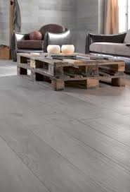 reserva bv tile and